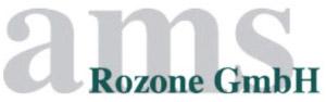 AMS Rozone