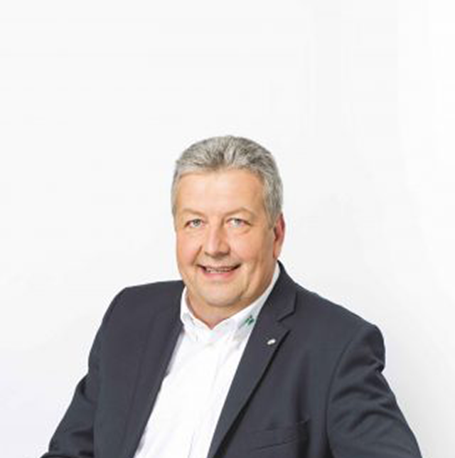 H. Hauser